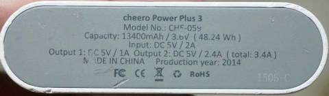 cheeropowerplus3_2